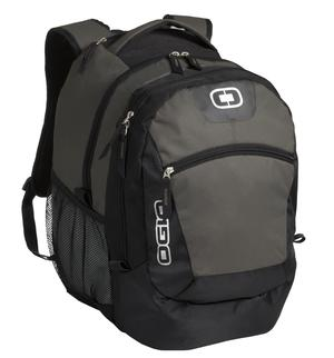 OGIO- Rogue Pack