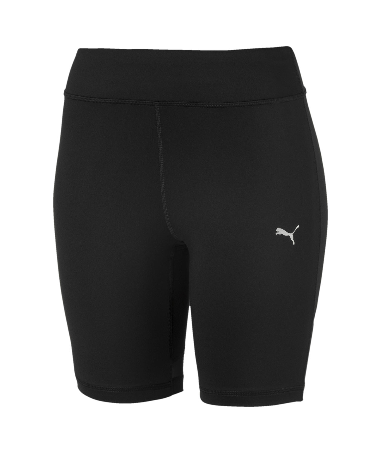 "Puma 7"" Short Tight"