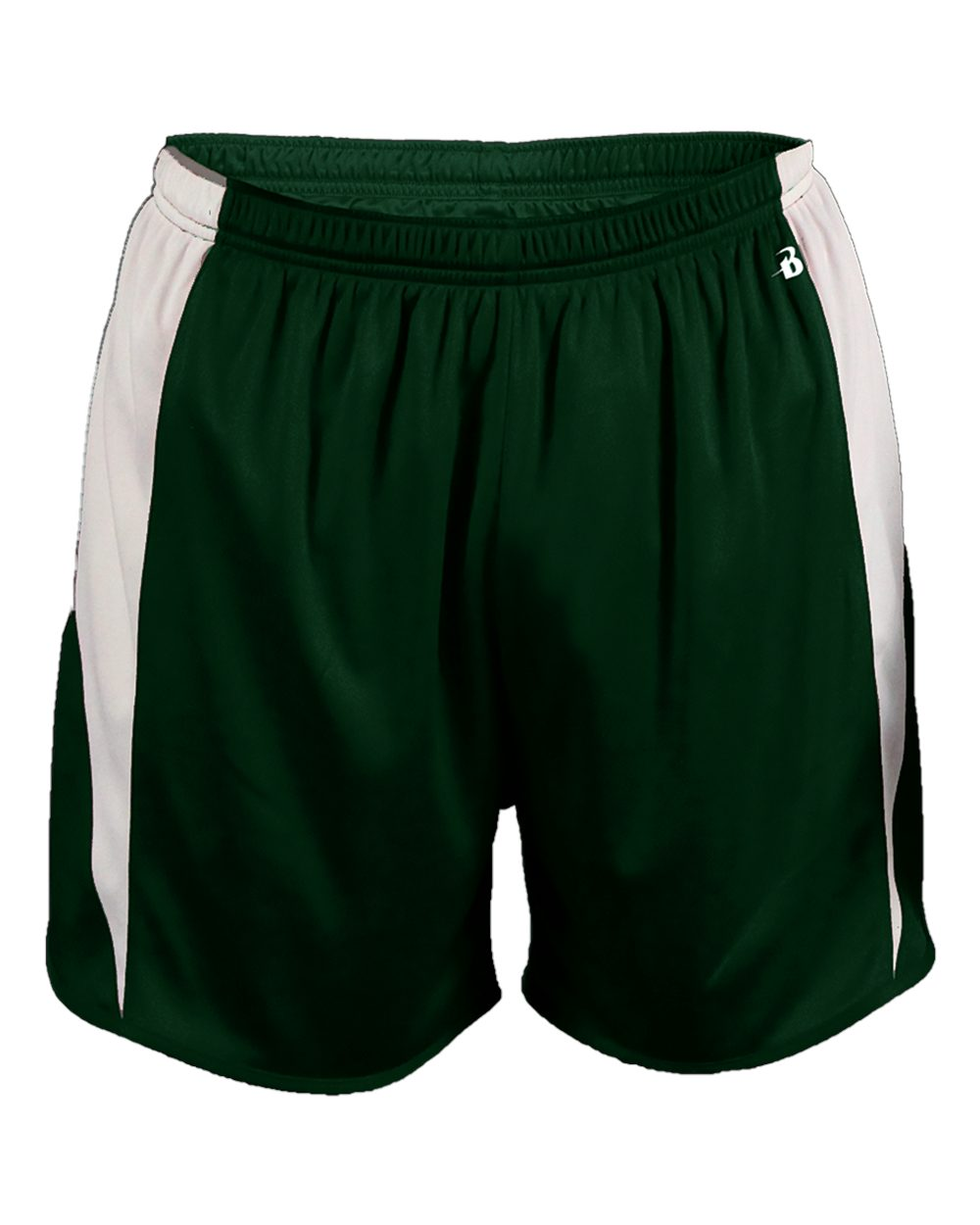 Badger Stride Short Mens