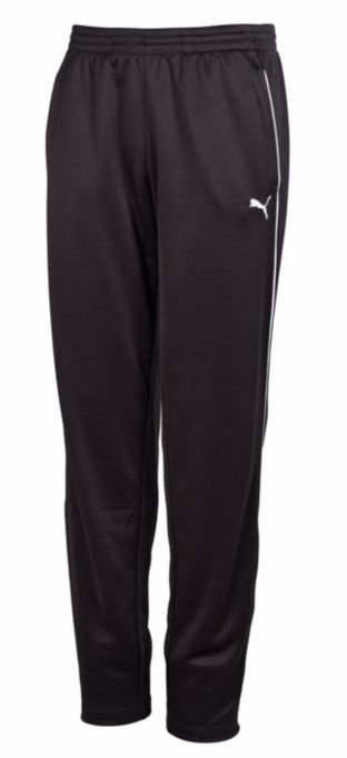 Puma Performance Youth Training Pant