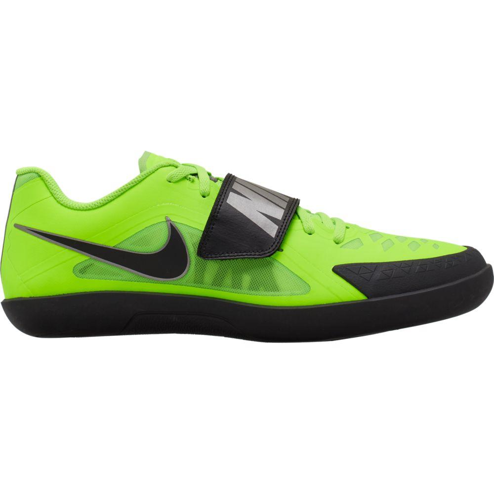 Nike Zoom Rival SD 2 - 300