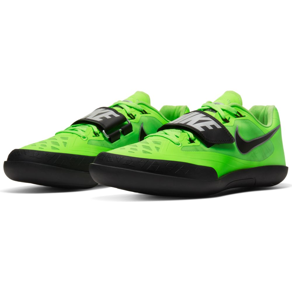 Nike Zoom SD 4 300