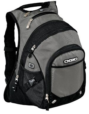 OGIO Fugitive Pack