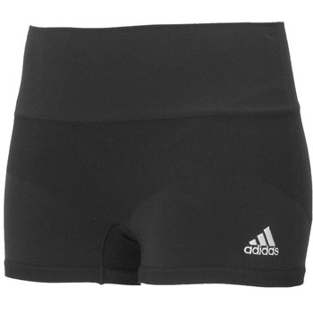 Adidas Seamless 3in. Short