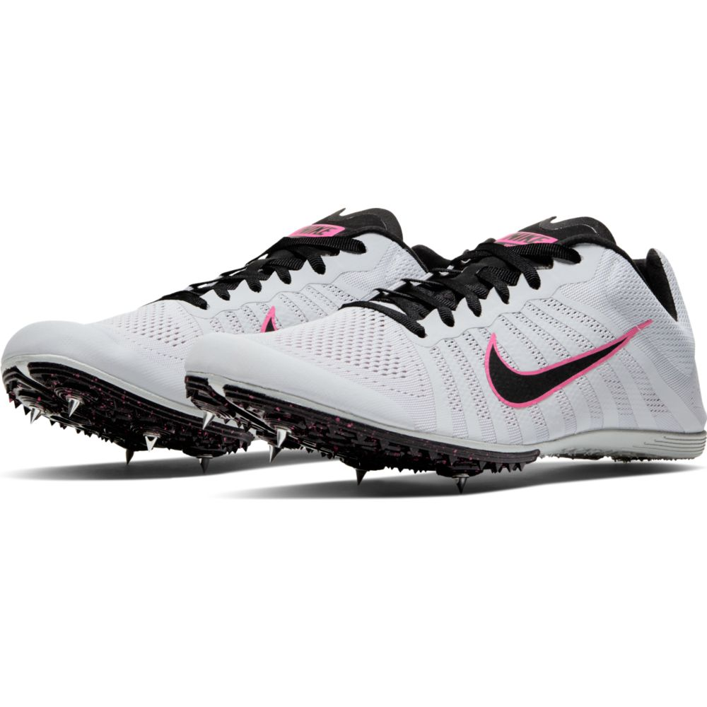 Nike Zoom D - 002