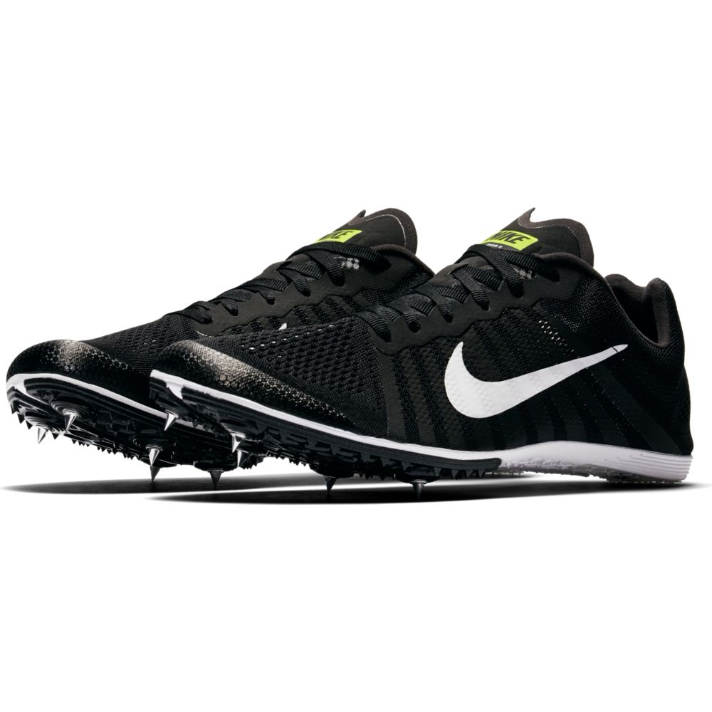 Nike Zoom D - 017  Size 13.0