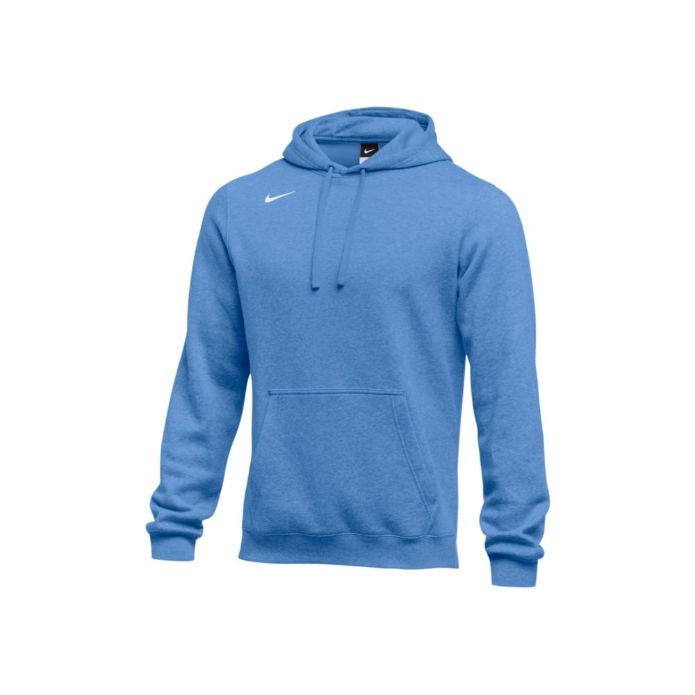 Nike Club Fleece Hoody M - Blast Athletics