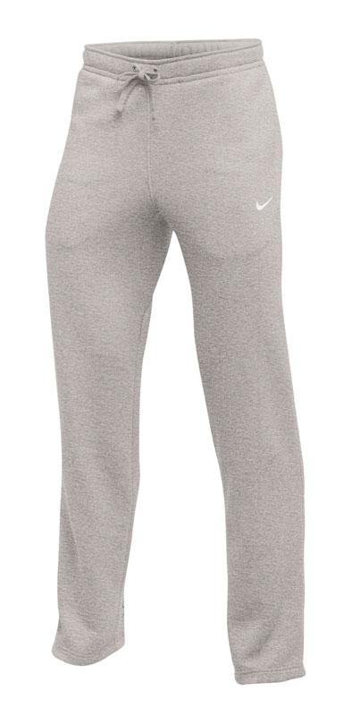 Nike Club Fleece Pant M