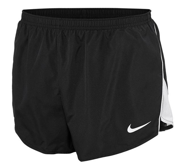 """Nike Mens 2"""" Challenger Short"""
