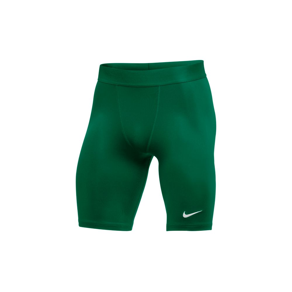 Nike M Power Race Day Half Tight