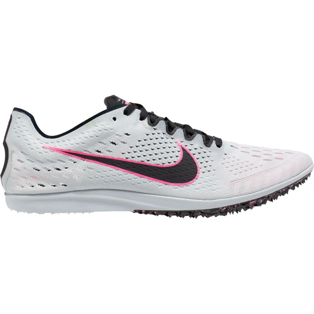 Nike Zoom Matumbo 3 - 003