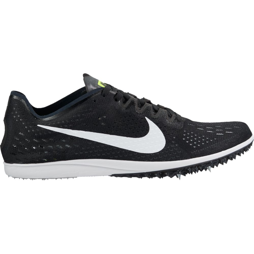 Nike Zoom Matumbo 3 - 017 Size 13.0