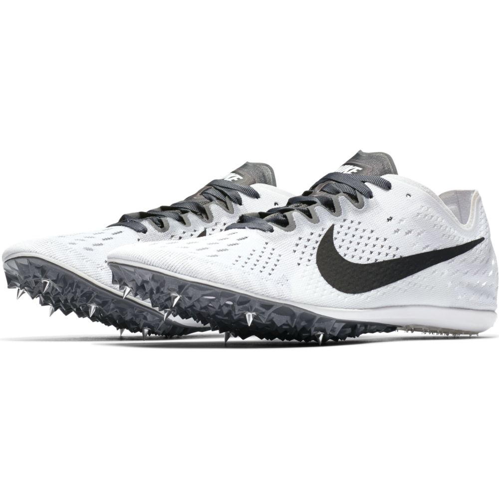 Nike Zoom Victory 3 - 102 Size 13.0