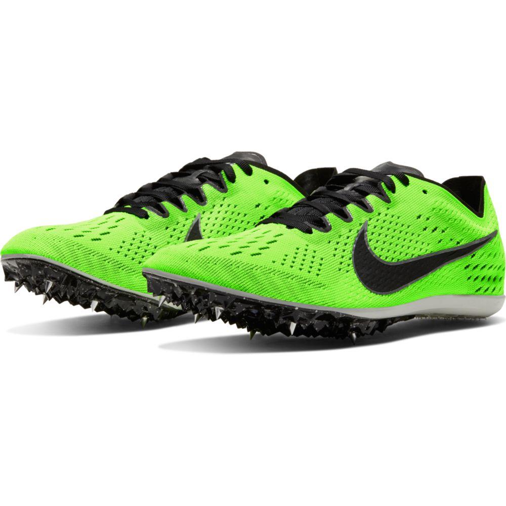 Nike Zoom Victory 3 - 300