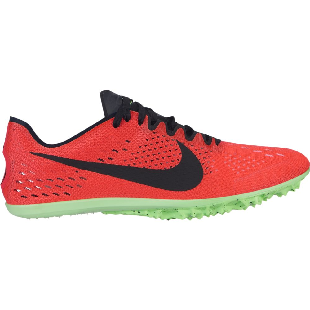 Nike Zoom Victory 3 - 663 Size 11.5