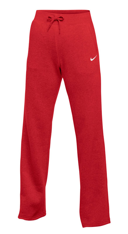 Nike Club Fleece Pant W - Blast Athletics