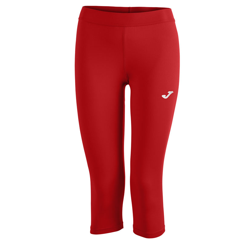 Joma Womens Capri Tight