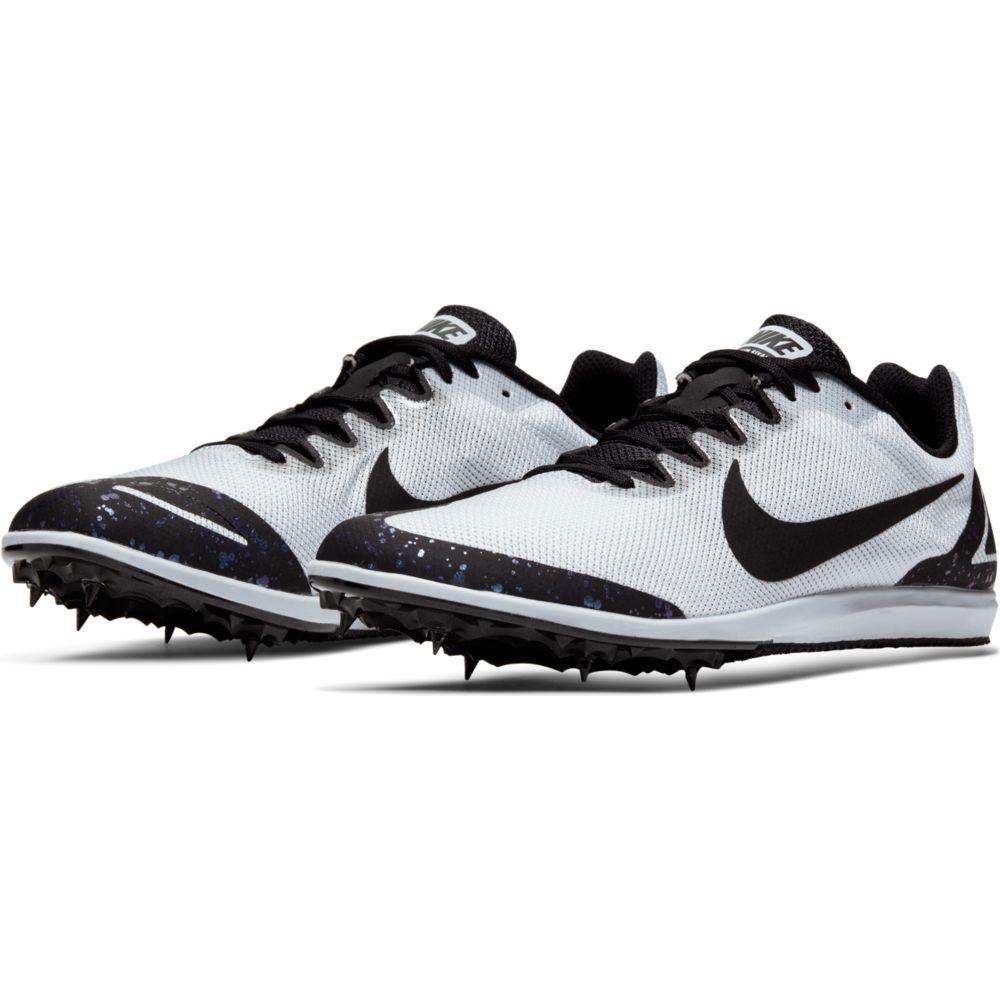 Nike Zoom Rival D 10  - 002