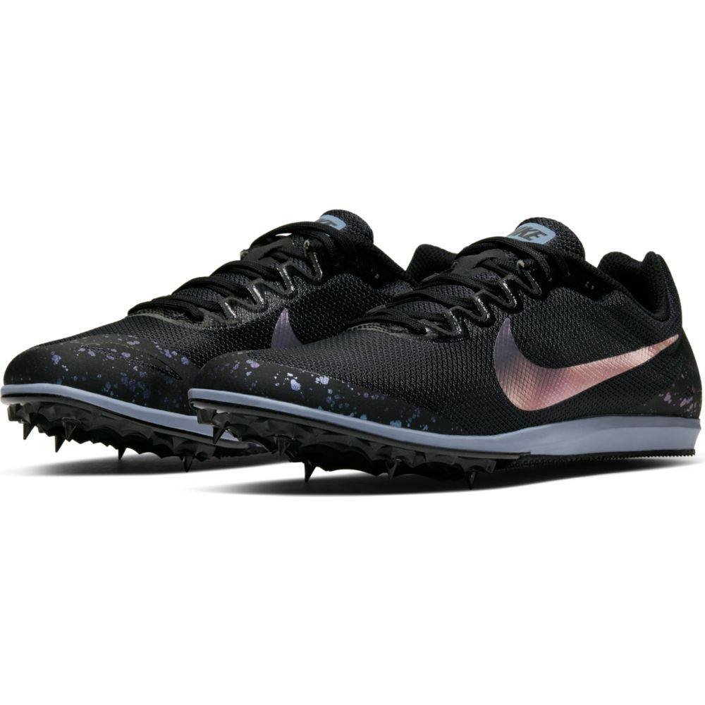 Nike Zoom Rival D 10  - 003