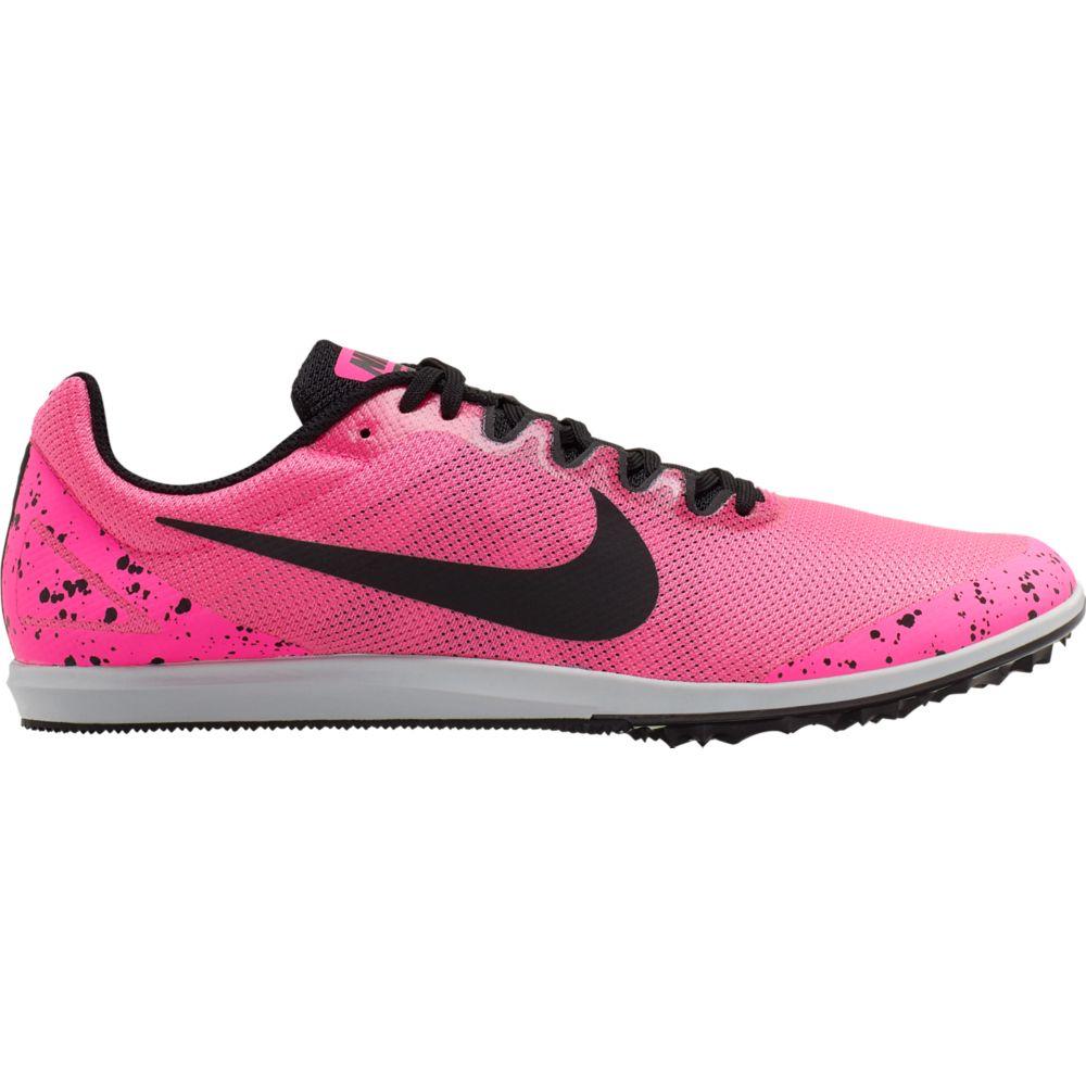 Nike Zoom Rival D 10  - 602
