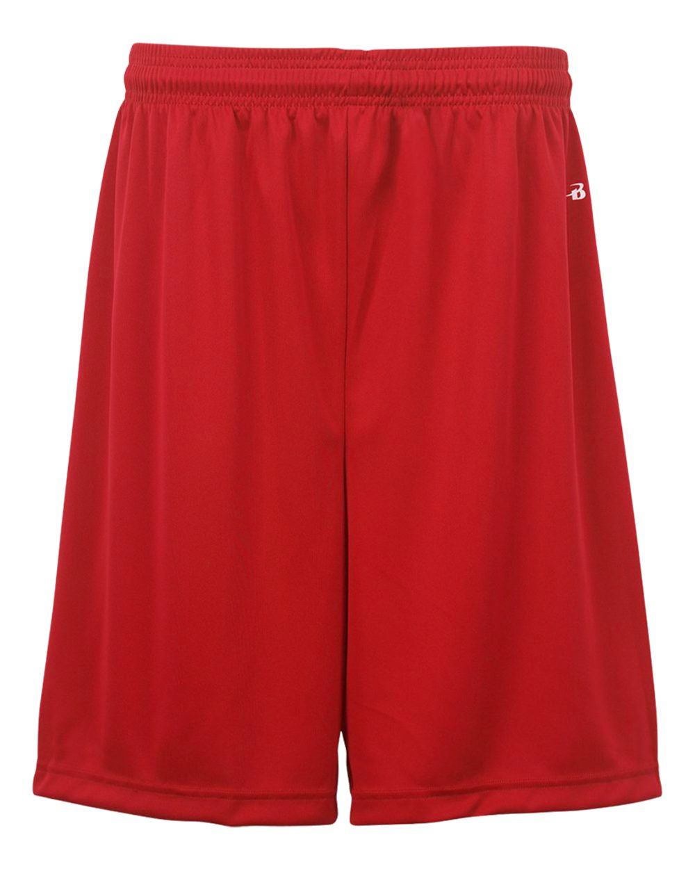 Badger B-Core Shorts
