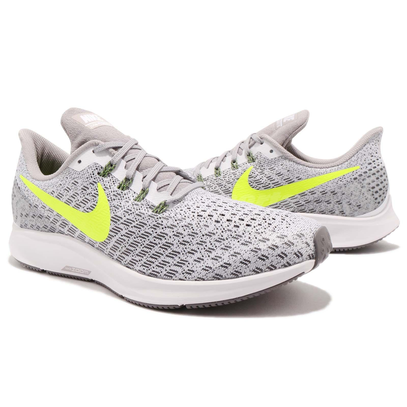 Nike Air Zoom Pegasus 35 M - 101