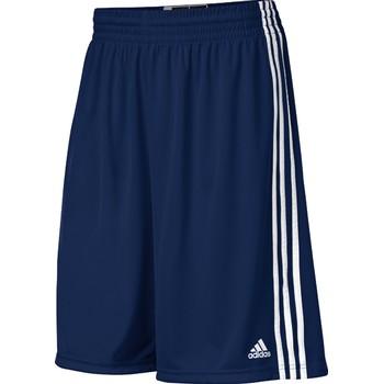 Adidas Practice Short