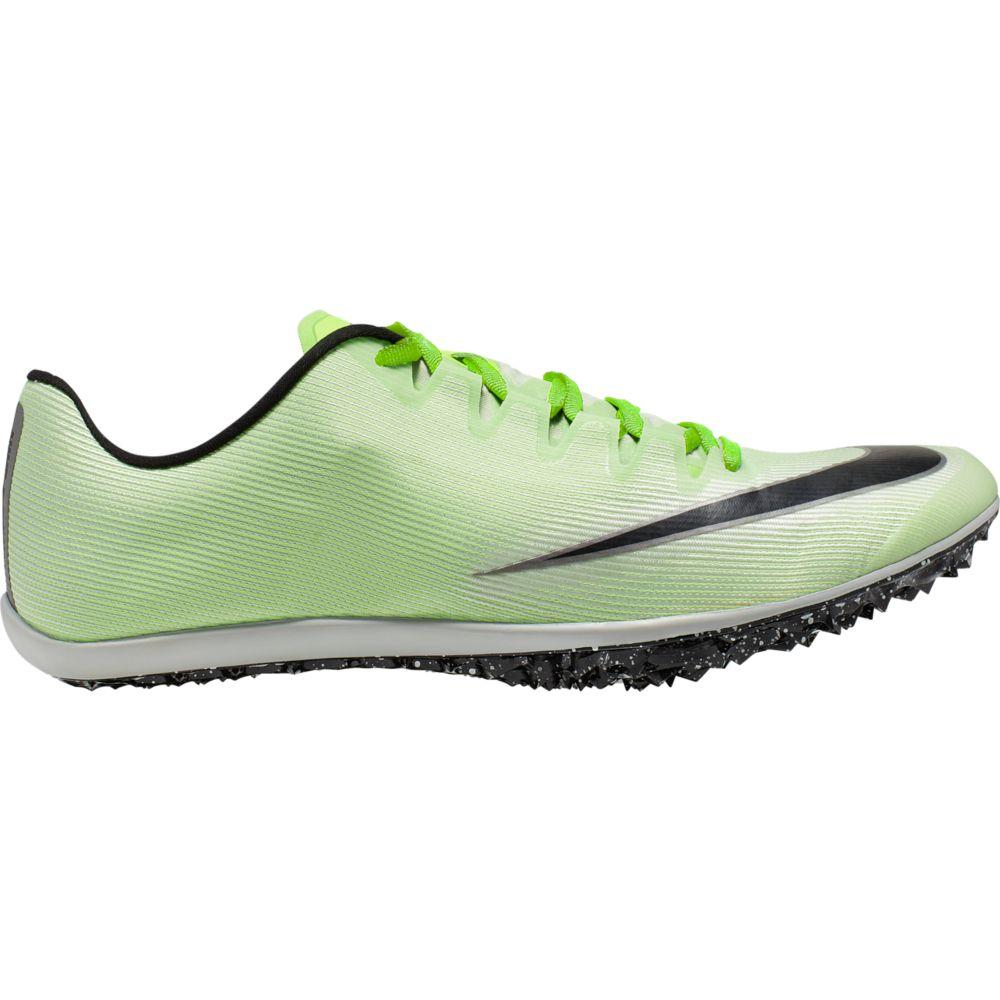 Nike Zoom 400 - 300