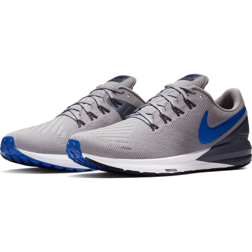 Nike Zoom Structure 22 M - 003
