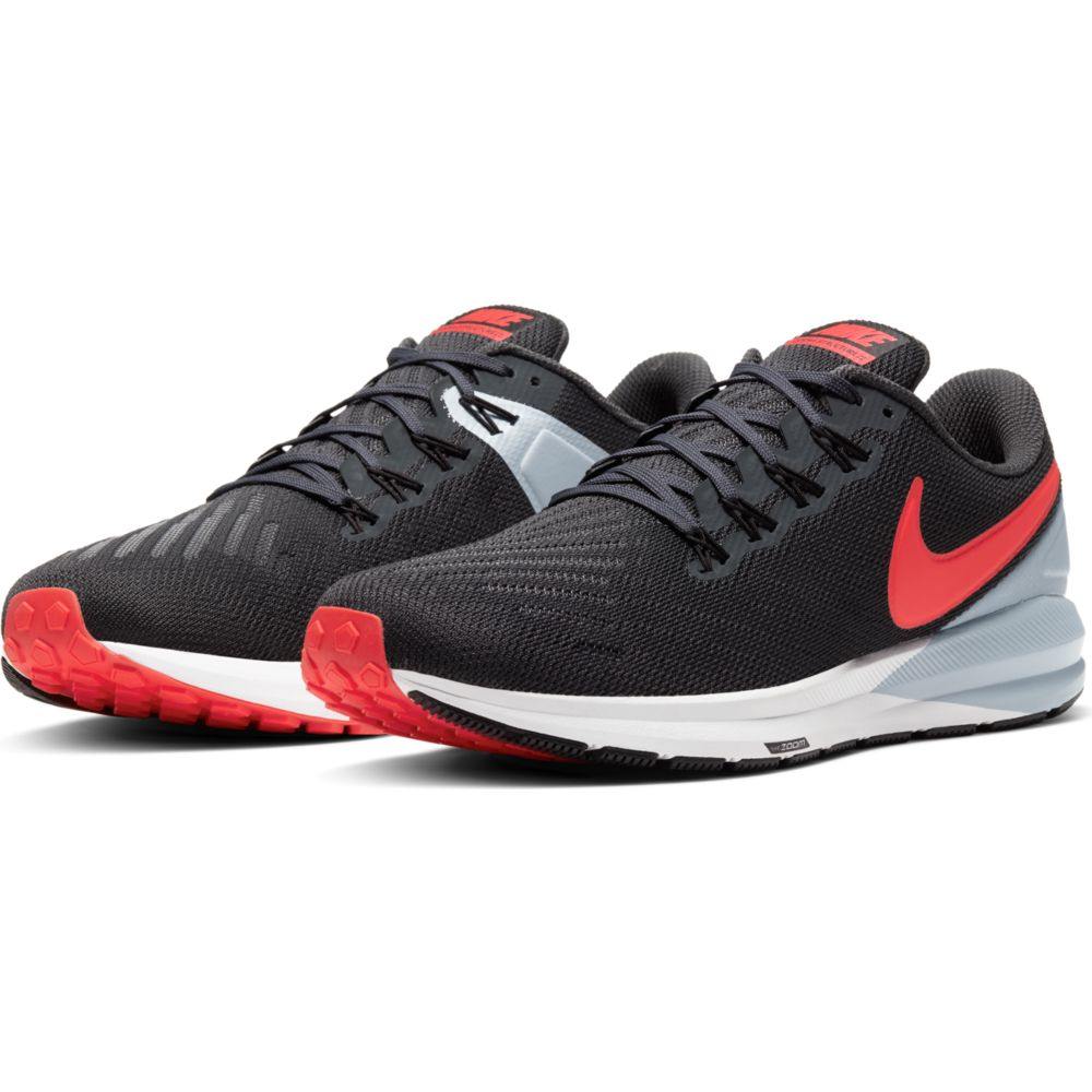 Nike Zoom Structure 22 M - 010