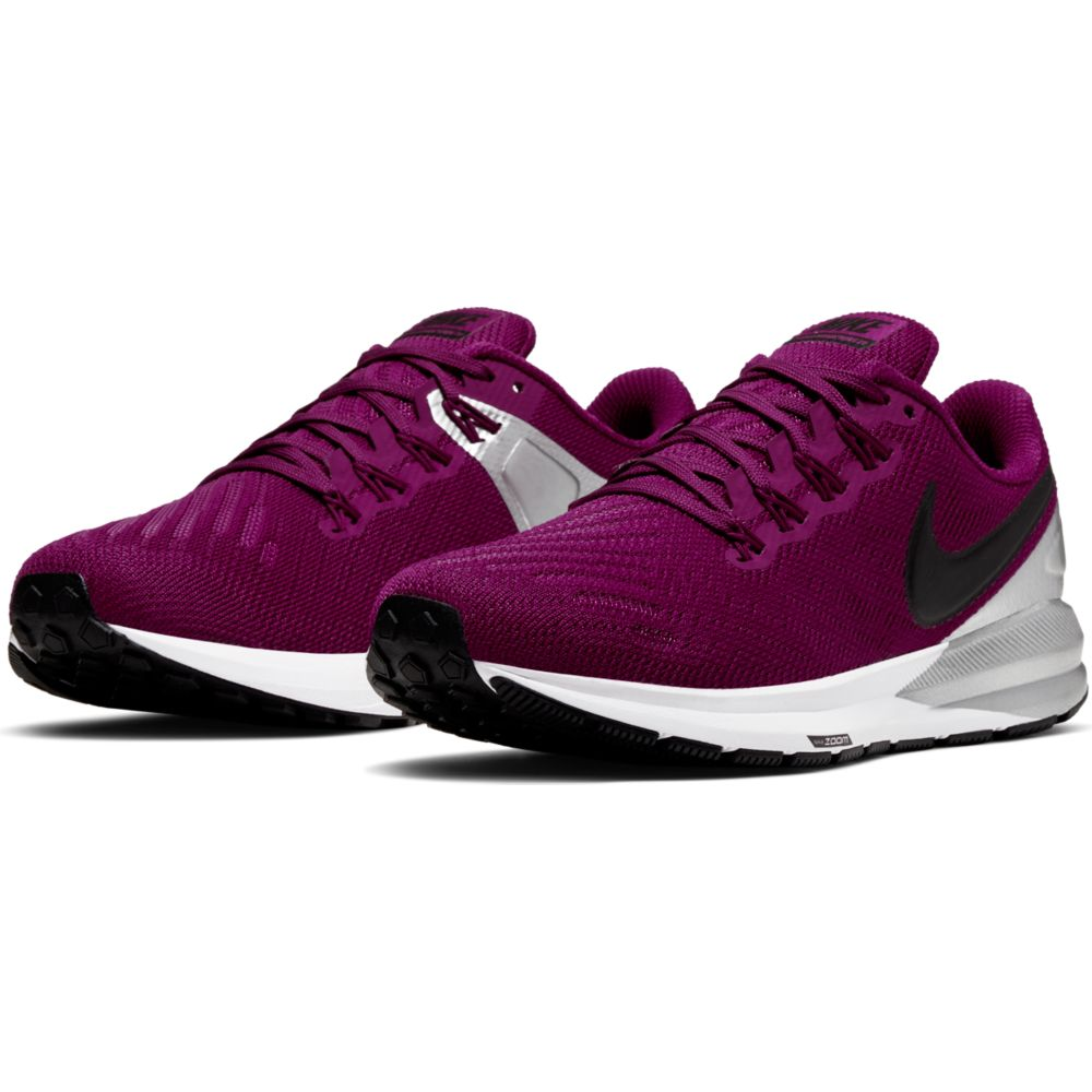 Nike Air Zoom Structure 22 W - 602