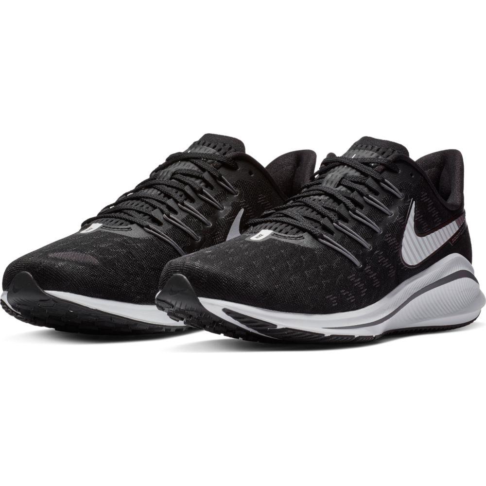 Nike Air Zoom Vomero 14 - AH7857-001