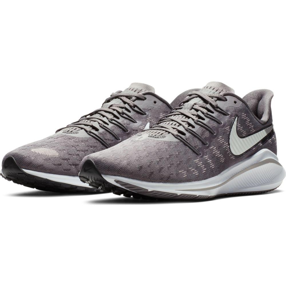 Nike Air Zoom Vomero 14 - AH7857-003
