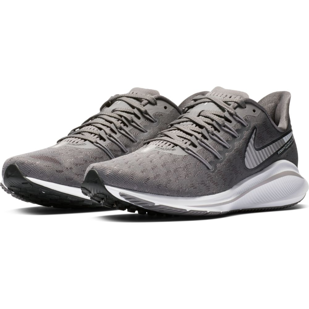 Nike Air Zoom Vomero 14 W 001