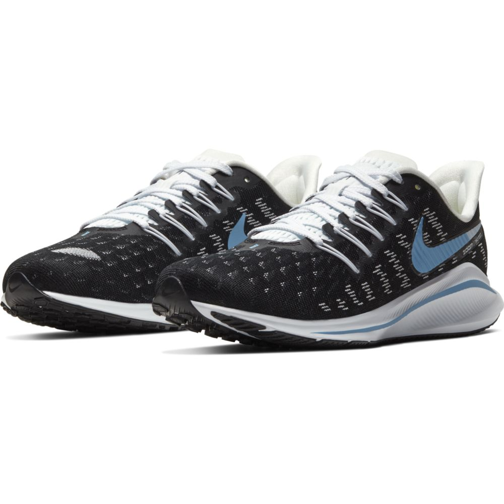 Nike Air Zoom Vomero 14 W 007
