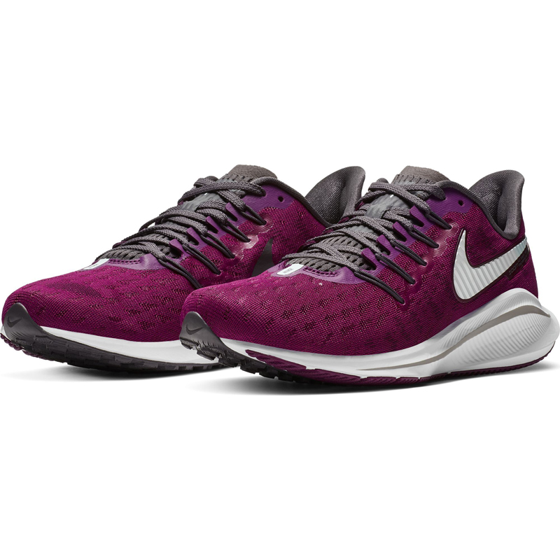 Nike Air Zoom Vomero 14 W 600