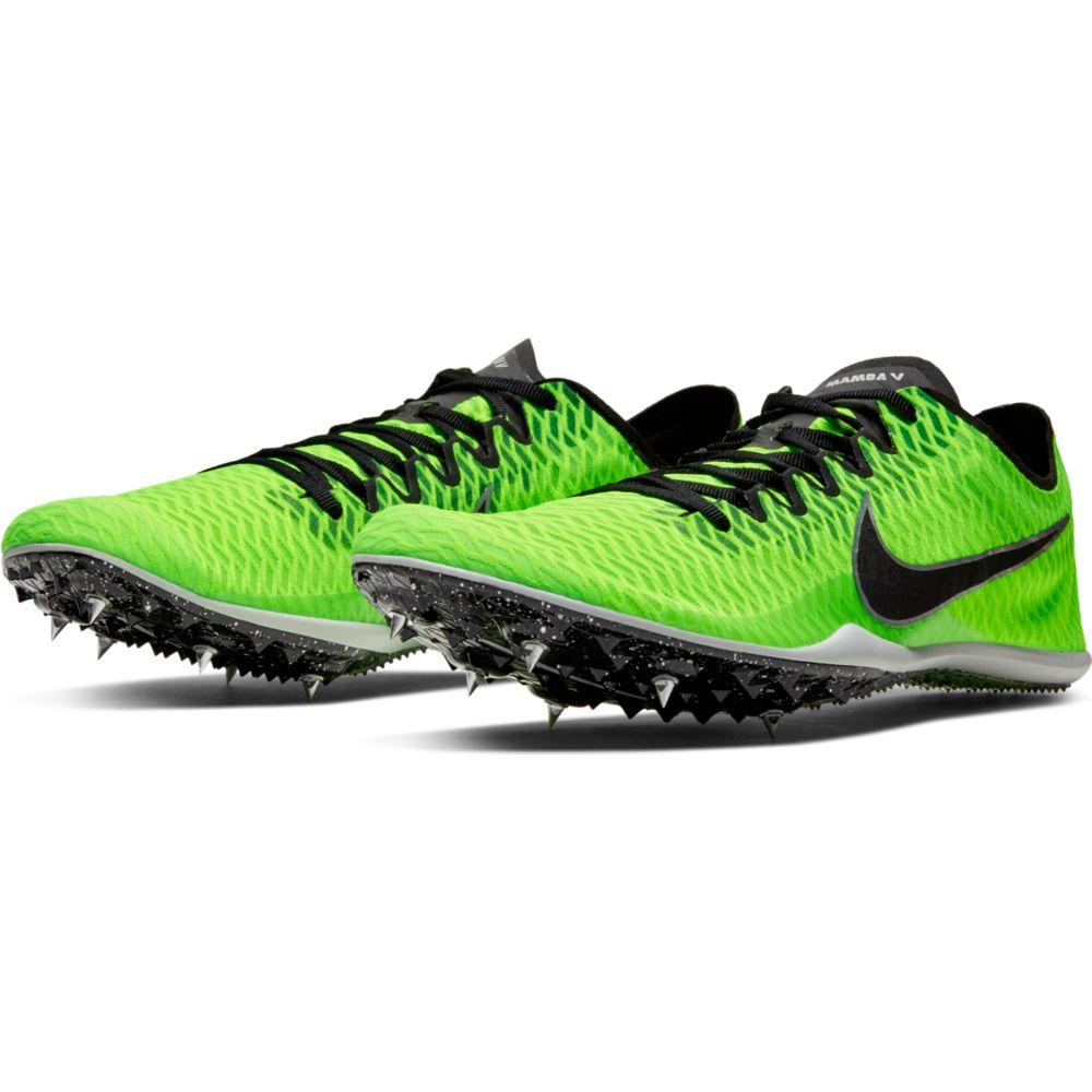 Nike Zoom Mamba 5 - 300