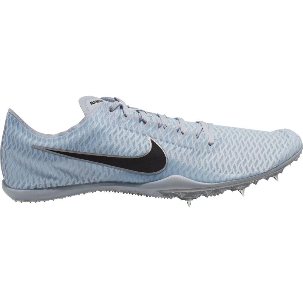 Nike Zoom Mamba 5 - 404