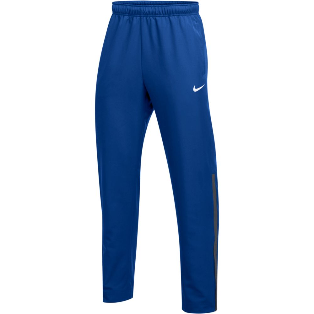 Nike Dry Mens Team Woven Pant