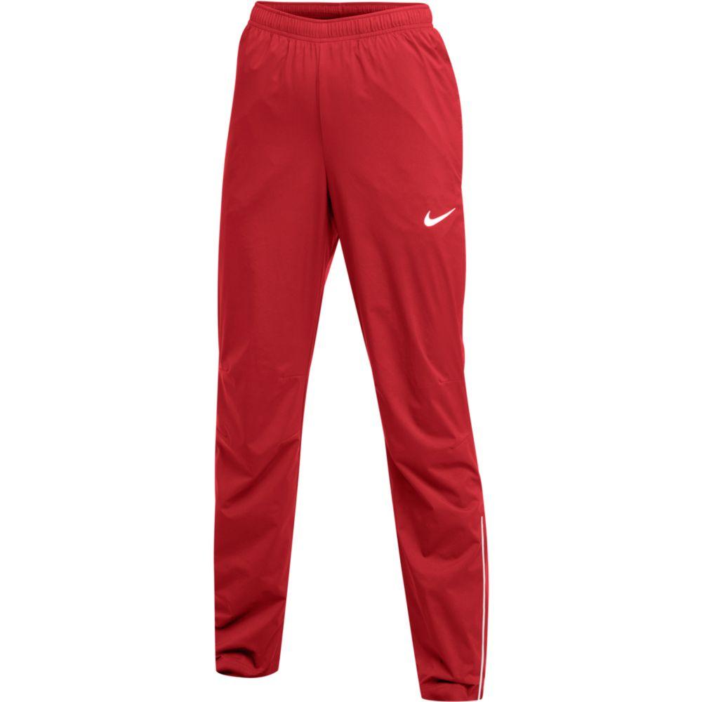 Nike Woven Pant Womens