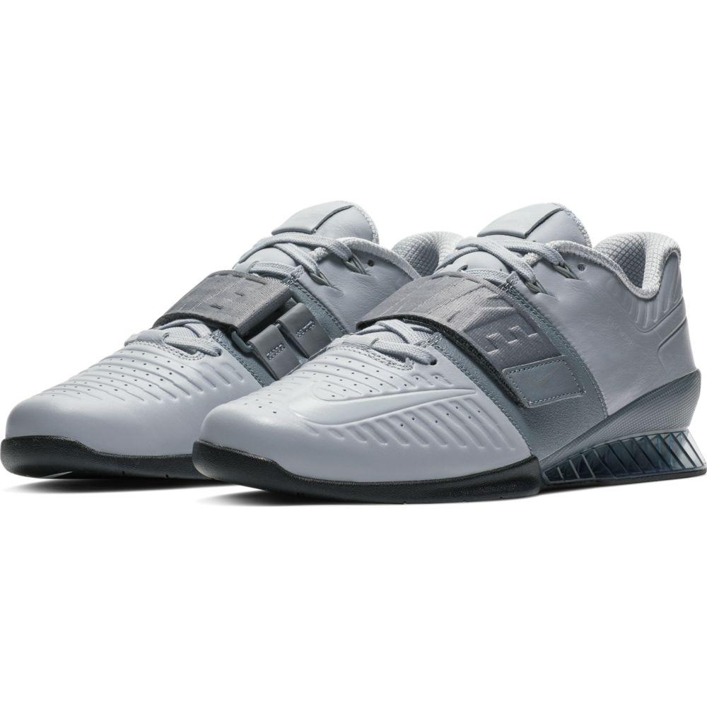 Nike Romaleos 3.5 M - AO7897-010