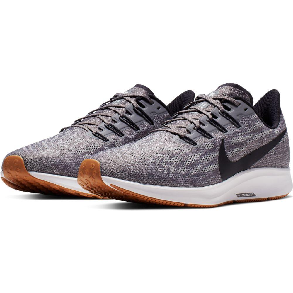 Nike Zoom Air Pegasus 36 Mens - 001