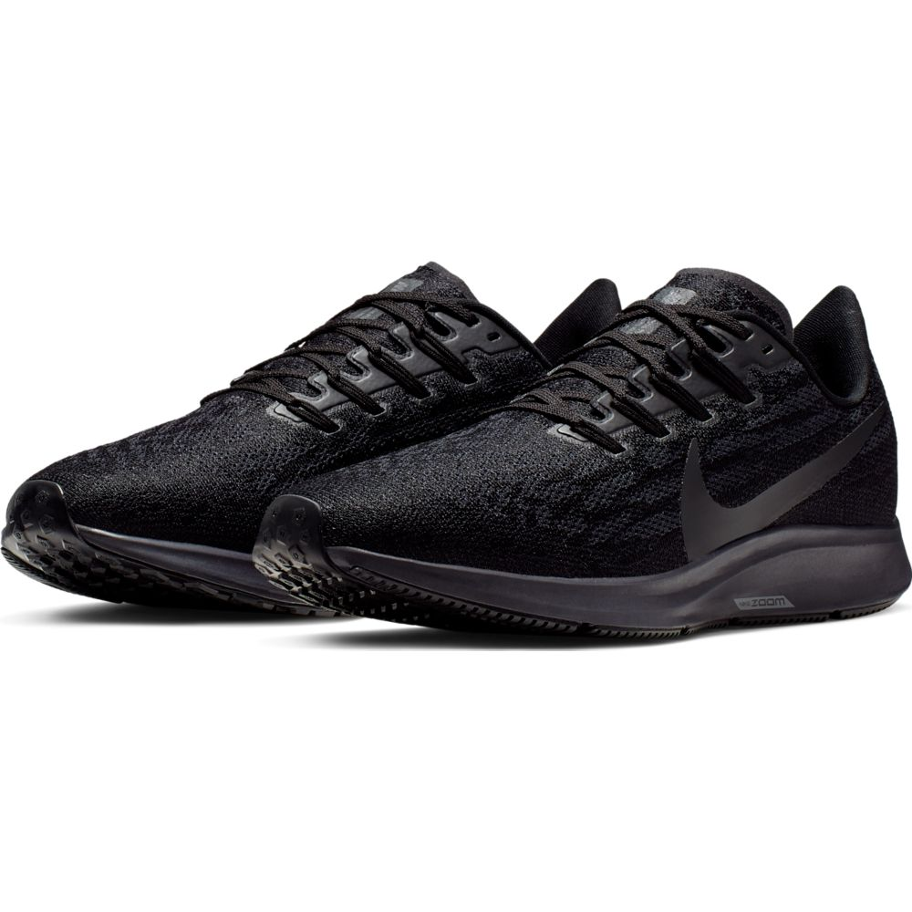 Nike Zoom Air Pegasus 36 Mens - 006