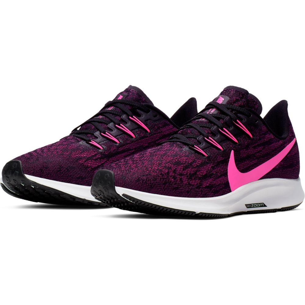 Nike Zoom Air Pegasus 36 Womens - 009