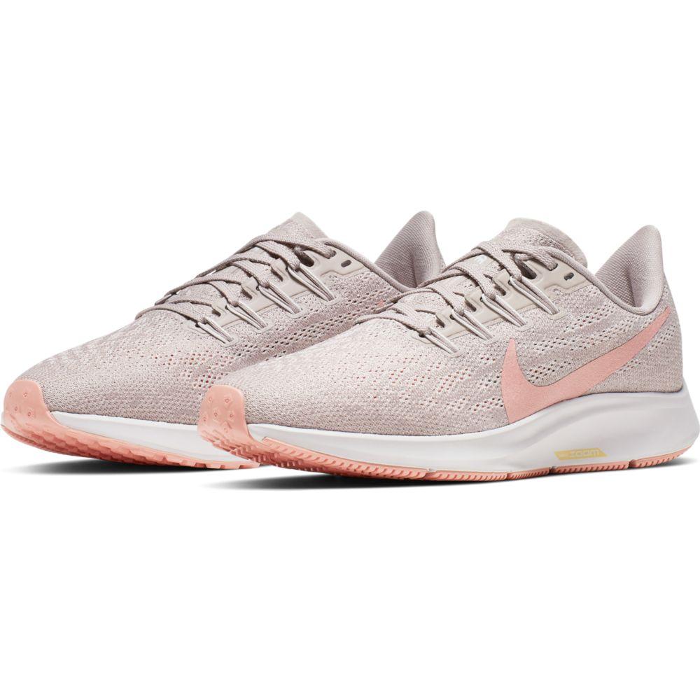 Nike Zoom Air Pegasus 36 Womens - 200