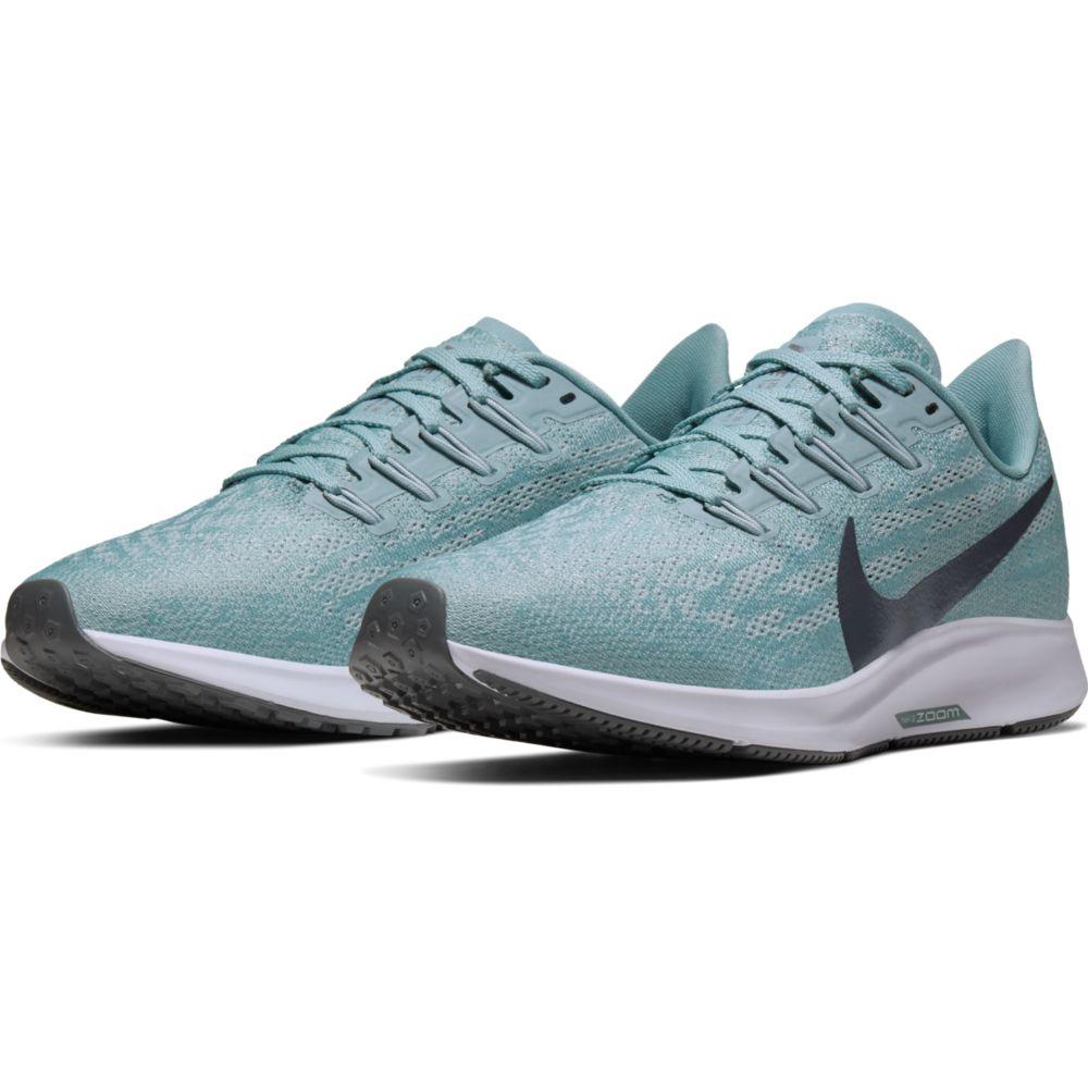 Nike Zoom Air Pegasus 36 Womens - 302
