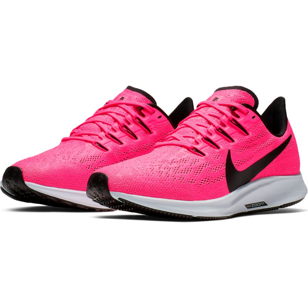 Nike Zoom Air Pegasus 36 Womens - 600