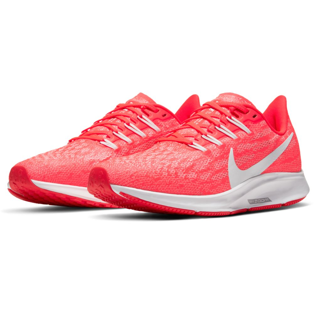 Nike Zoom Air Pegasus 36 Womens - 601