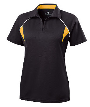 Holloway Ladies Vengance Polo