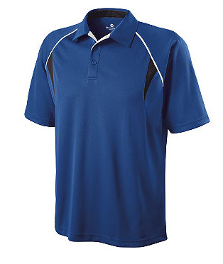 Holloway Vengance Polo